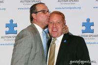 Autism Speaks at the New York Stock Exchange #55