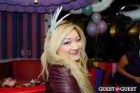 Prom Girl Editor's Soiree #220