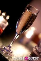 Minx Society: Champagne & Caviar #27