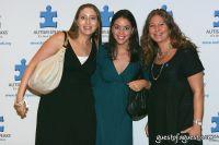 Autism Speaks at the New York Stock Exchange #76
