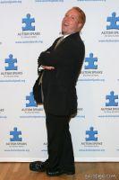 Autism Speaks at the New York Stock Exchange #81