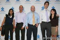 Autism Speaks at the New York Stock Exchange #82