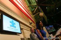 Autism Speaks at the New York Stock Exchange #85