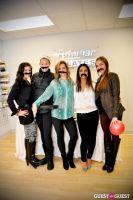 Movember at Potomac Pilates #92