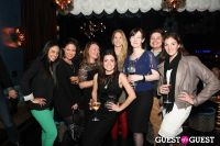 Hotwire PR One Year Anniversary Party #2