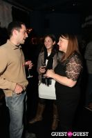 Hotwire PR One Year Anniversary Party #9