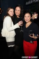 Hotwire PR One Year Anniversary Party #21