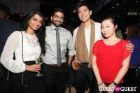 Hotwire PR One Year Anniversary Party #34