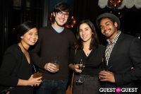 Hotwire PR One Year Anniversary Party #76