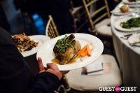 Princeton in Africa Benefit Dinner #3