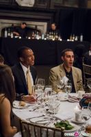 Princeton in Africa Benefit Dinner #8