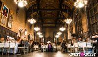 Princeton in Africa Benefit Dinner #9