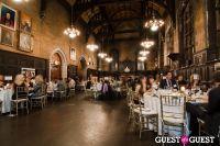 Princeton in Africa Benefit Dinner #10