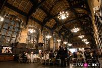 Princeton in Africa Benefit Dinner #12