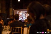 Princeton in Africa Benefit Dinner #13