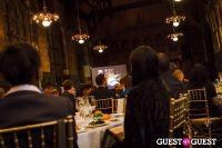 Princeton in Africa Benefit Dinner #14