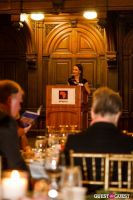 Princeton in Africa Benefit Dinner #15