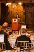 Princeton in Africa Benefit Dinner #16