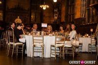 Princeton in Africa Benefit Dinner #17