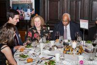 Princeton in Africa Benefit Dinner #21