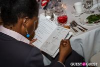 Princeton in Africa Benefit Dinner #24