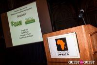 Princeton in Africa Benefit Dinner #26