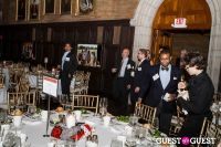 Princeton in Africa Benefit Dinner #29