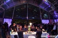 Jaguar and Land Rover Unveil Event at Paramount Studios #6