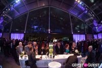 Jaguar and Land Rover Unveil Event at Paramount Studios #9