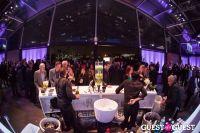 Jaguar and Land Rover Unveil Event at Paramount Studios #10
