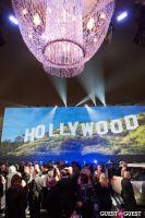 Jaguar and Land Rover Unveil Event at Paramount Studios #28