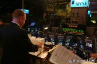 Autism Speaks at the New York Stock Exchange #117