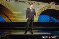 Jaguar and Land Rover Unveil Event at Paramount Studios #76