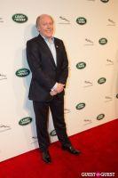 Jaguar and Land Rover Unveil Event at Paramount Studios #109