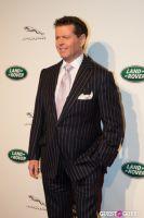 Jaguar and Land Rover Unveil Event at Paramount Studios #112