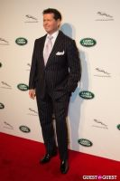Jaguar and Land Rover Unveil Event at Paramount Studios #113