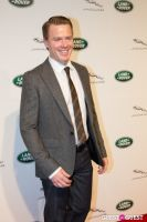 Jaguar and Land Rover Unveil Event at Paramount Studios #118