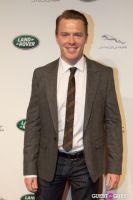 Jaguar and Land Rover Unveil Event at Paramount Studios #119