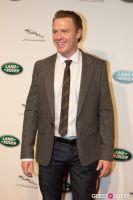 Jaguar and Land Rover Unveil Event at Paramount Studios #121