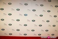 Jaguar and Land Rover Unveil Event at Paramount Studios #130