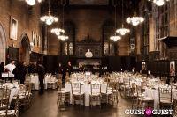 Princeton in Africa Benefit Dinner #51