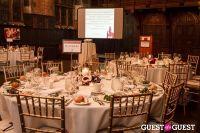 Princeton in Africa Benefit Dinner #52