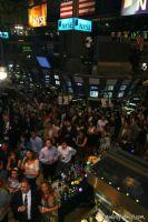 Autism Speaks at the New York Stock Exchange #127