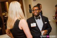 Princeton in Africa Benefit Dinner #54