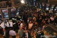 Autism Speaks at the New York Stock Exchange #129