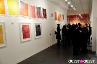 COLOR or COLOUR Exhibition Opening   #134