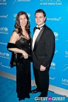 The 8th Annual UNICEF Snowflake Ball #30