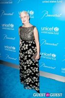 The 8th Annual UNICEF Snowflake Ball #45