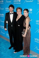 The 8th Annual UNICEF Snowflake Ball #54
