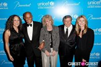 The 8th Annual UNICEF Snowflake Ball #119